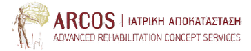 ARCOS – Advanced Rehabilitation Concept Services