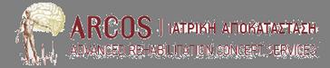 ARCOS – Advanced Rehabilitation Concept Services