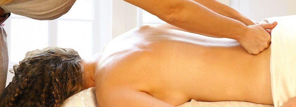 Massage, Deep Tissue Visual Massage ASMR, Trigger Point ASMR